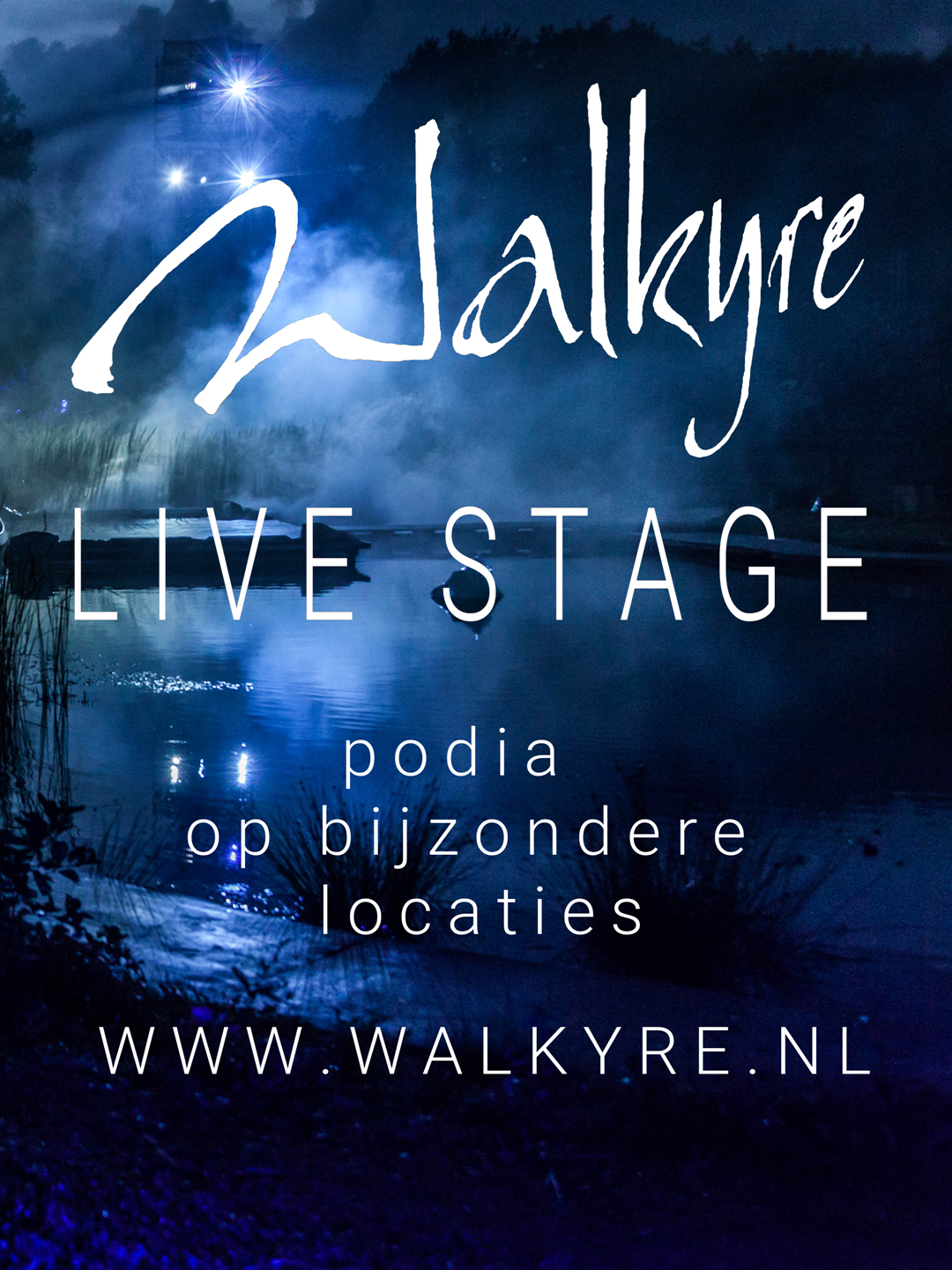 //walkyre.nl/wp-content/uploads/2015/09/POSTER-WEBSITE-KLEINER.png