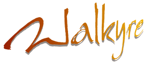 logo-walkyre-transparant
